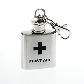 "Fickplunta Mini ""FIRST AID"""